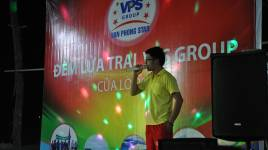 Tập Đoàn VPS
