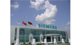 Công ty TNHH Siemens Việt Nam