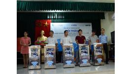 Công ty Cổ phần Karofi Việt Nam