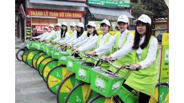 Công ty Cổ phần Biovegi Việt Nam