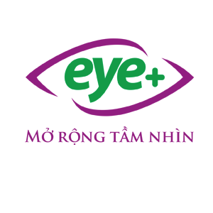 Công ty TNHH Truyền thông Tầm nhìn Cộng