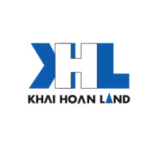 Công ty Cổ phần Bất động sản Khải Hoàn Land