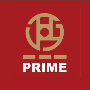 Công ty Cổ Phần Prime Group