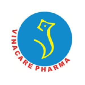 Công ty Cổ phần Dược phẩm Vinacare