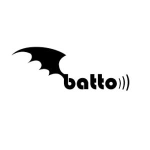 Công ty TNHH Công nghệ Batto
