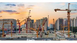 Công ty TNHH Thương mại và Xây dựng Hà Nội – Sài Gòn