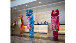 Công ty TNHH Đỉnh Vàng Nha Trang