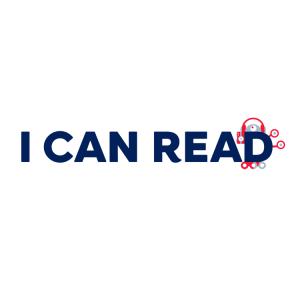 Công ty TNHH Em Biết Đọc