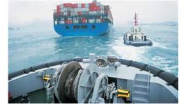 Chi nhánh Công ty Cổ Phần Vận Tải Tiếp Vận Châu Á Thái Bình Dương tại Hải Phòng