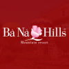 Bà Nà Hills