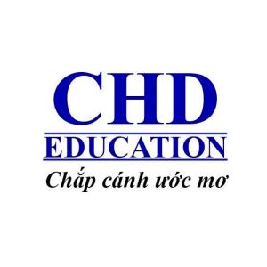 Công ty Tư vấn Du học và Đào tạo CHD