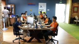 Công ty TNHH NEOLAB Việt Nam