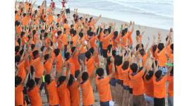 Công ty cổ phần dịch vụ thương mại & xây dựng địa ốc Kim Oanh