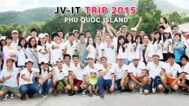 Công ty Cổ phần JV - IT