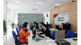 Ngân hàng TMCP Quốc Dân