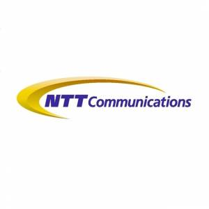 NTT Communications (Vietnam) Ltd.