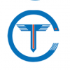 C.T Group