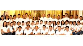 CÔNG TY TNHH Dịch Vụ Trợ Thính Quang Đức
