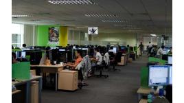 Công ty Gameloft Việt Nam