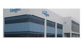 Công ty TNHH Unigen Việt Nam Hà Nội