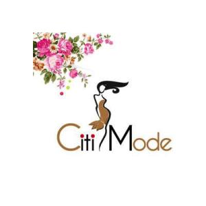 Công ty TNHH Thời trang Citi Mode Việt Nam
