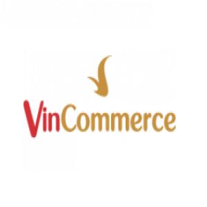 Công ty cổ phần dịch vụ thương mại Vincommerce
