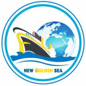 Công ty TNHH Giao nhận vận chuyển quốc tế Tân Biển Vàng
