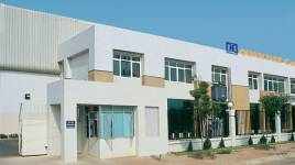 Công ty TNHH Sản xuất Thương mại Quân Đạt