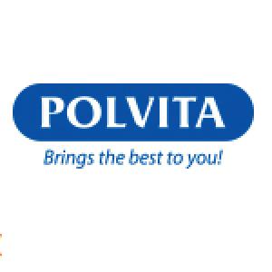 Công ty Cổ phần Thương mại Polvita