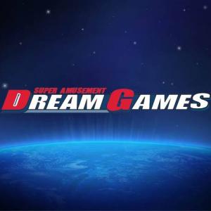 Công ty TNHH Dream Games Việt Nam