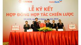 Công ty Cổ phần Dịch vụ Tổng hợp Sài Gòn