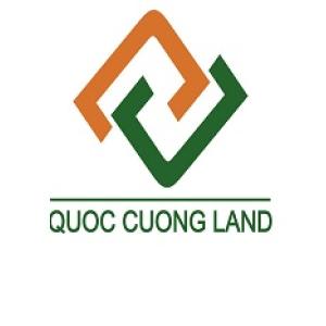 Công ty Cổ phần đầu tư Quốc Cường Land