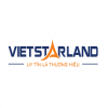 Công ty CP Kinh doanh và Phát triển địa ốc Vietstarland