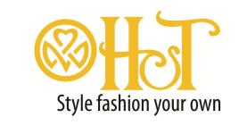 Công ty TNHH Thời trang H&T
