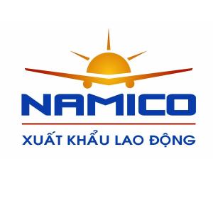 Công ty Cổ phần Quốc tế Nhật Minh