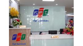 Công ty TNHH Synnex FPT