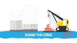 Công ty TNHH Homedy