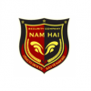 Công Ty TNHH Dịch Vụ Bảo Vệ Chuyên Nghiệp Nam Hải