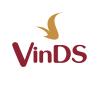Công ty TNHH Kinh doanh Thương mại và Dịch vụ VinDS