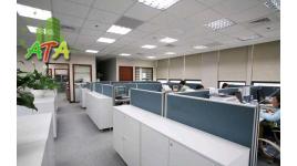 Công ty TNHH Công nghệ Thông tin Aureole