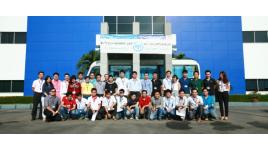 Renesas Design Vietnam Co., Ltd