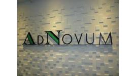 Công ty TNHH Adnovum Việt Nam