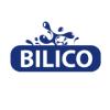 Công ty TNHH Xây dựng và Thiết bị Bilico