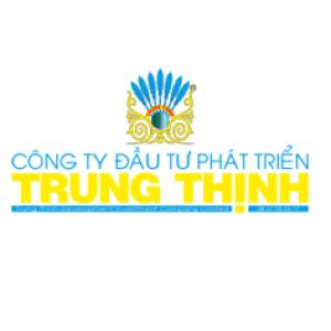 Công ty TNHH Đầu tư Phát triển Trung Thịnh