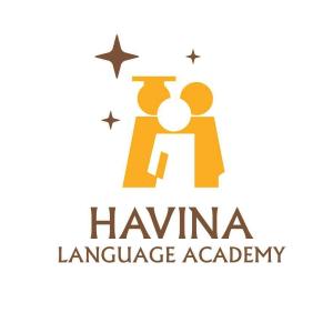 Công ty TNHH Thương mại Quốc tế và Phát triển Giáo dục Havina