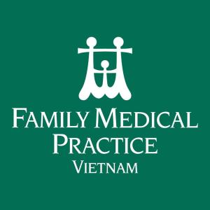 Family Medical Practice Vietnam