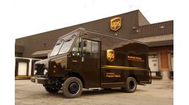 UPS Viet Nam