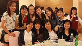 Công ty TNHH Sản xuất Thương mại Dịch vụ XNK Thuận Lợi