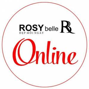 Công Ty TNHH Rosy Belle Việt Nam