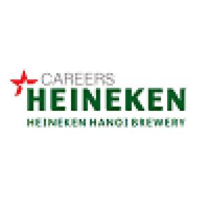 HEINEKEN HANOI BREWERY LTD